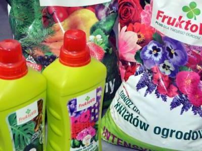 nawóz fruktovit